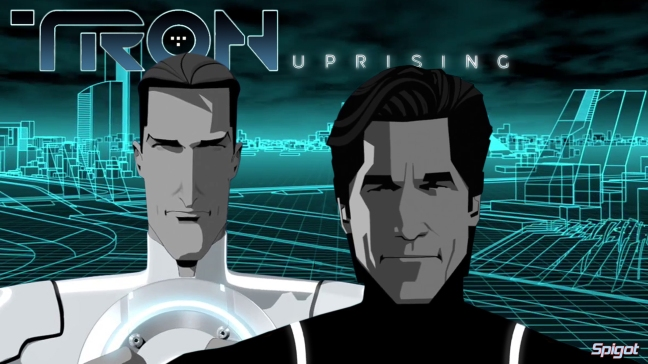 thoughts-on-the-animated-show-tron-uprising-04.jpg
