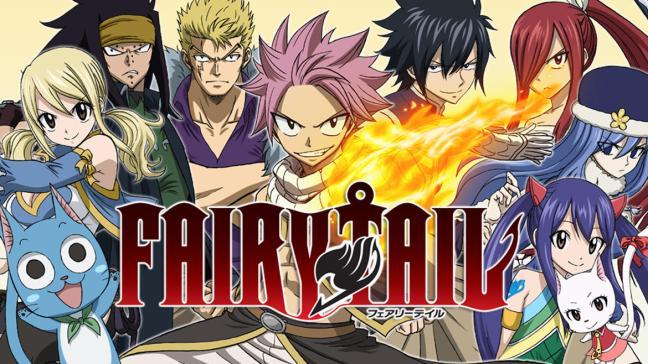 fairytale_1600x900_0.jpg